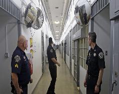 massincarceration