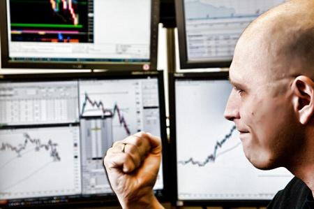 UdoKempen_StockTrader